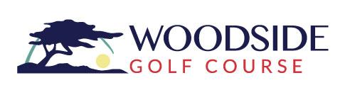 Woodside-horizontal-4colour