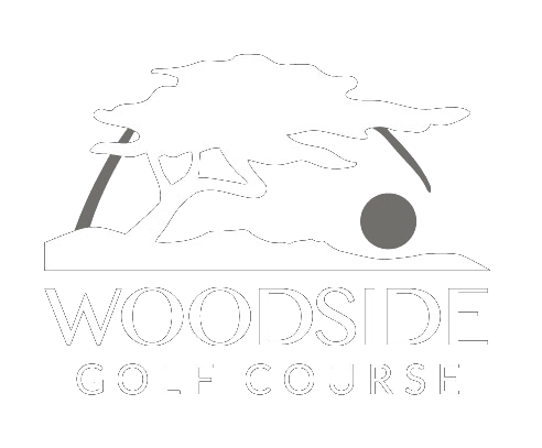 Woodside-white