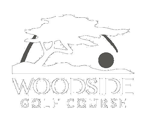Woodside-white